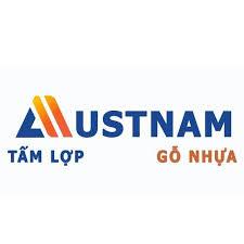 Đại lý tấm lợp tôn tại Hà Nội , hotline:0903 224 415