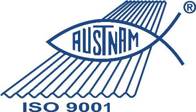 Logo Công ty Cổ phần Austnam