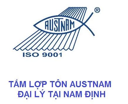 Đại lý Austnam tại Nam Định - Hotline:0903 224 415